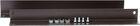 МЕТА 9923  комплект горизонтальных направляющих