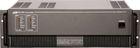 DPL-2502 2х канальный трансляционный усилитель класса D