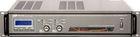 DPA-2502 2х канальный трансляционный усилитель класса D