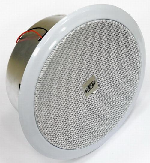 Потолочная акустика  JDM CS-605