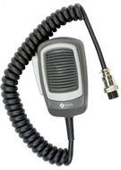 Микрофон тангента  МЕТА 6347