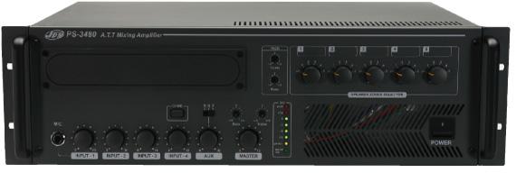 JDM  PS-3240